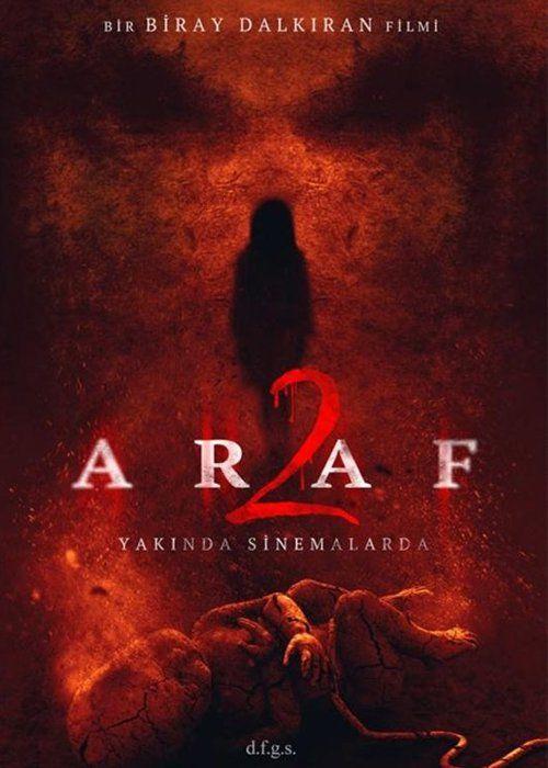 Araf 2 Fragmanı