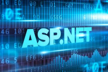asp.net kullanıcı kontrolleri nelerdir