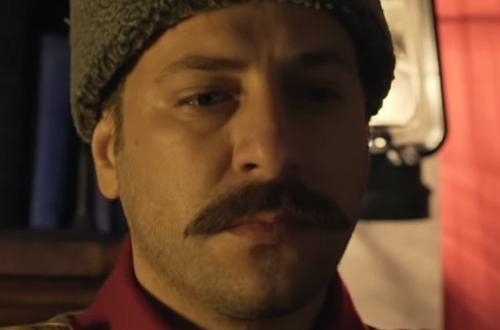 Mehmetçik Kutül Amare 25. Bölüm Fragmanı