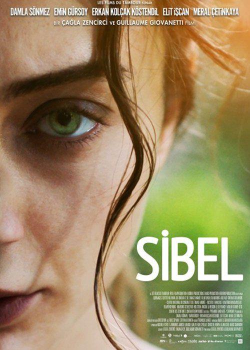 Sibel Fragmanı