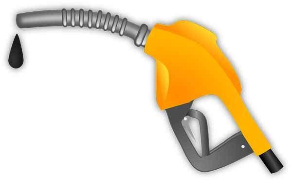 Yakıt Tüketimi Nasıl Azaltılır
