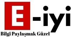 e-iyi.com