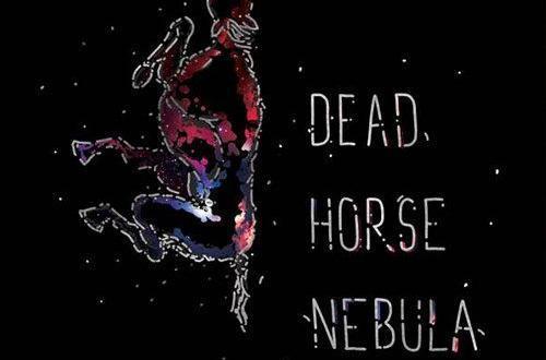 Nebula Fragmanı